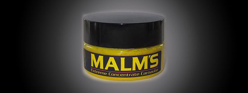 malms-extreme-concentrate-carnuaba-paste-wax
